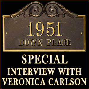 1951DownPlace-Carlson